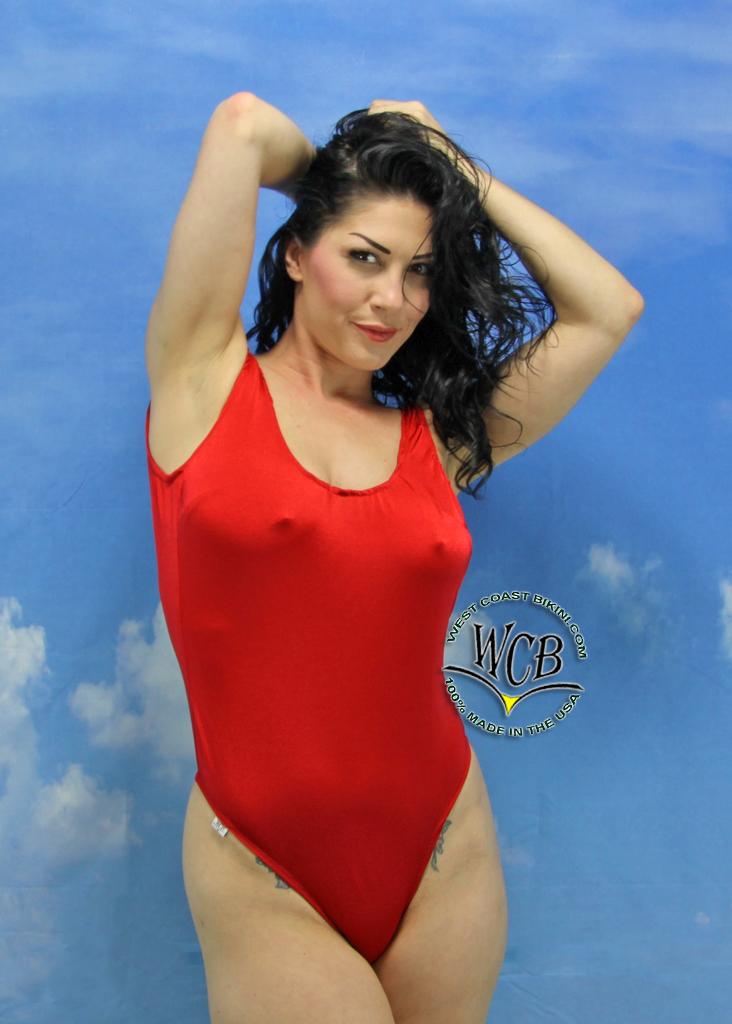 Download image West Coast Kymberly Jane Bikini PC, Android, iPhone and ...