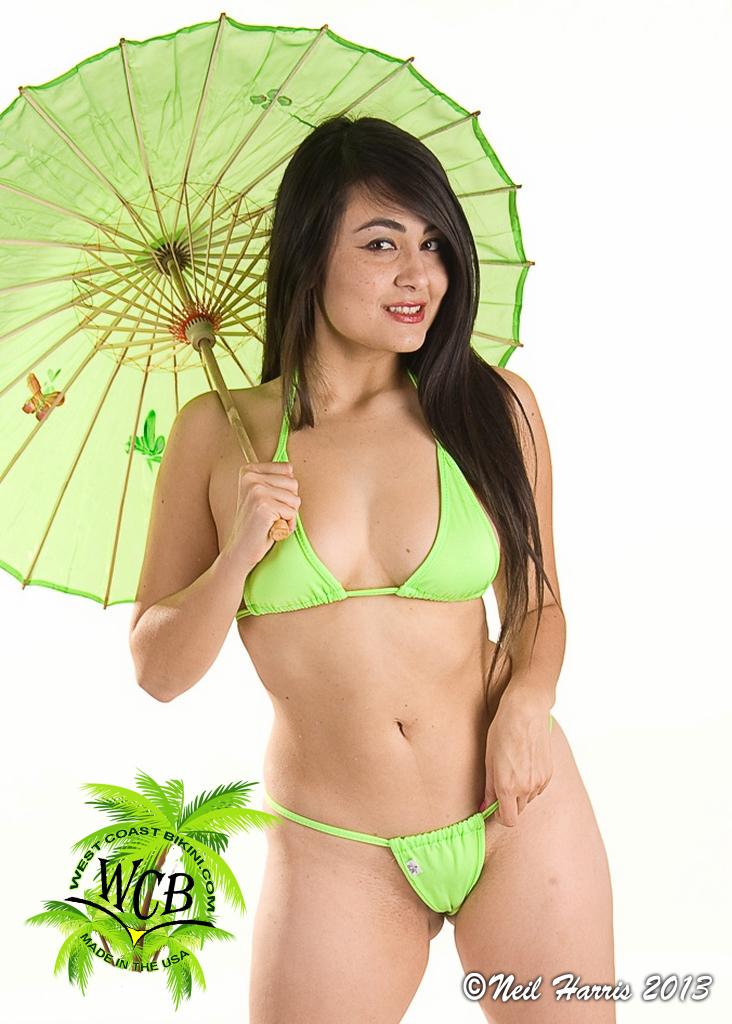 Home Bikinis Tops Colors Info Sizes Models Contributors