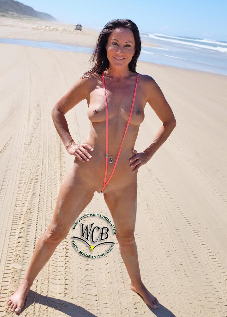 Opinion obvious. sue ellen bikini contributor site question