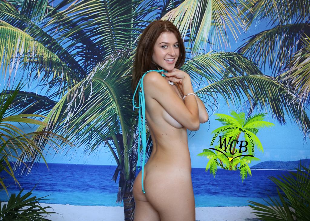 West Coast Bikinis