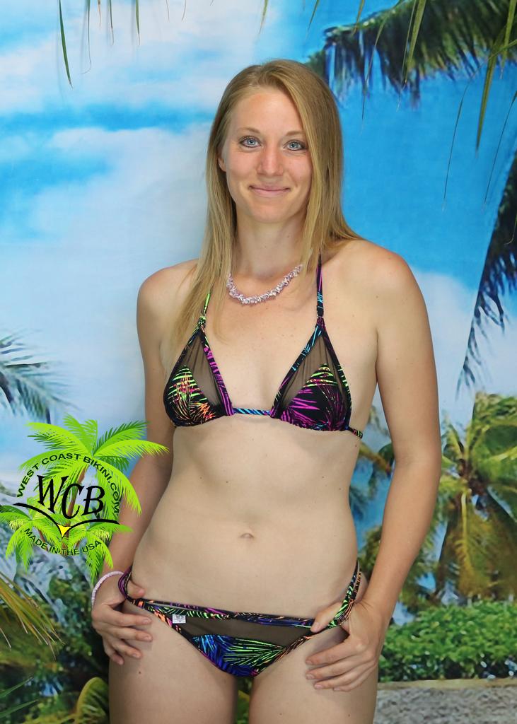 pics Bikini contributer
